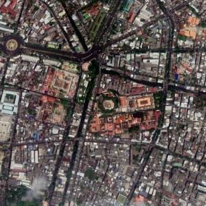 Bangkokmap-01